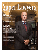 GraphicSuperLawyers